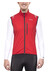 GORE BIKE WEAR Element WS AS Vest Men red